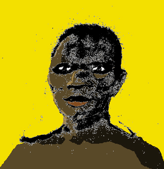 Mbembe_Couleur